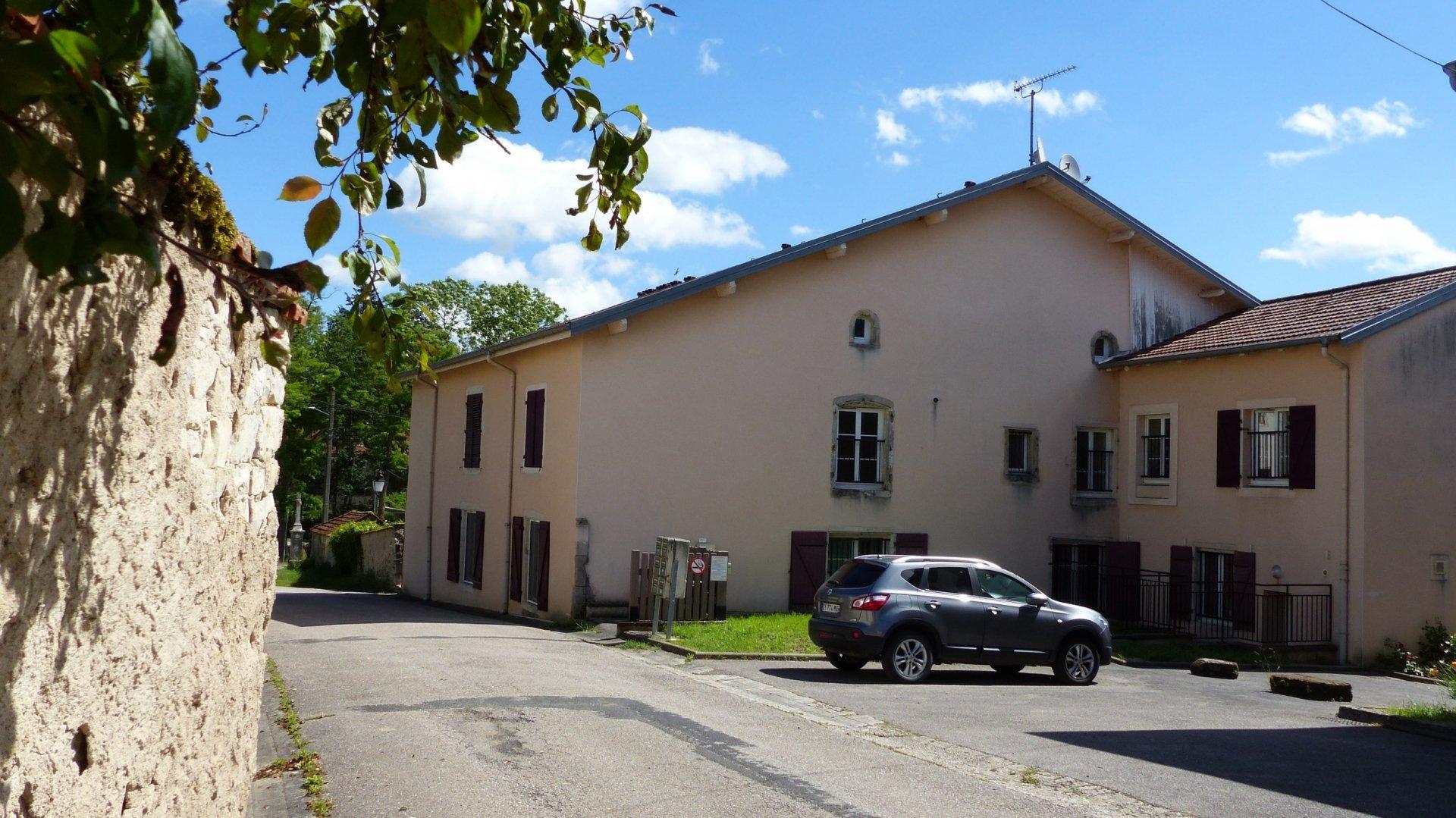 Devis : Travaux Isolation Thermique Fine Haute-Loire (Pas Cher)