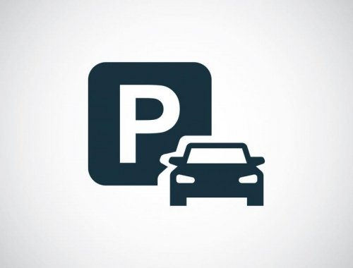 LIVERDUN Parking aerien AVENUE MOZART 11 €